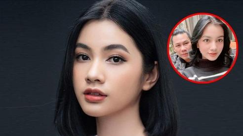 'Tình tin đồn' kém 27 tuổi bị dân mạng 'ném đá' vì 'lươn lẹo' trong chuyện tình cảm với chồng cũ Lệ Quyên