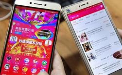 Bùng nổ hình thức 'mua chung' tại Trung Quốc