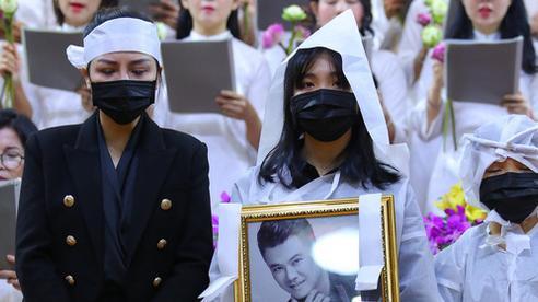 Phạm Thanh Thảo tiết lộ tình trạng của 2 con lớn NS Vân Quang Long, đáp trả căng đét khi bị netizen xúc phạm vì đấu tố Linh Lan