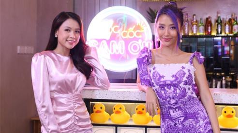 Quỳnh Anh Shyn không còn thích ồn ào, đi chơi khuya, muốn lấy chồng trước 30 tuổi
