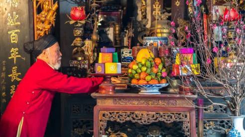 5 lưu ý khi dọn nhà cuối năm, để đón tài rước lộc trong Tết Tân Sửu