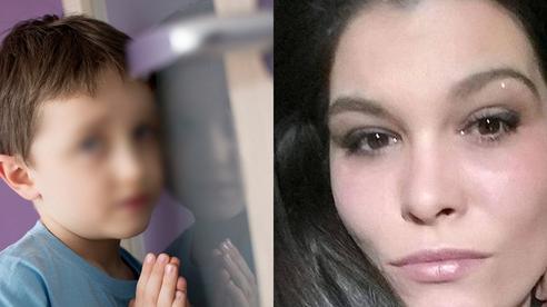 Người phụ nữ đột ngột mất tích, vài ngày sau cảnh sát nhận cuộc gọi từ ngôi trường nơi con trai nạn nhân theo học giúp phá được vụ án giết người