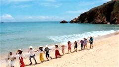 Du lịch Việt Nam khởi sắc, tạo đột phá