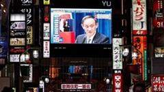 Covid-19: Anh, Mexco đón tin vui, Nhật điều tra app cảnh báo virus
