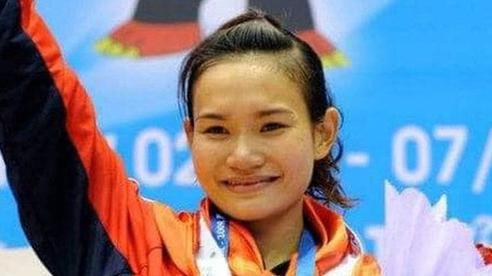 Tượng đài pencak silat Việt Nam qua đời ở tuổi 35 sau 10 ngày phát hiện ung thư: Mọi phụ nữ nên chú ý 4 dấu hiệu sớm