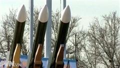 Iran tiếp tục có đề xuất với Hoa Kỳ