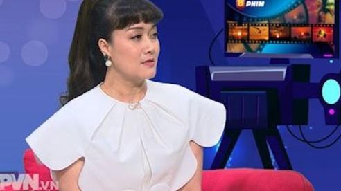 Nghệ sĩ Vân Dung xông đất 8 phim