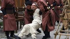 Kỳ án thời Trung Quốc cổ đại: Được phá giải nhờ tên trộm