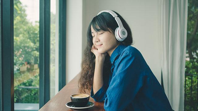 Những ca khúc nhẹ nhàng cực hay, nghe là nghiện (P2)