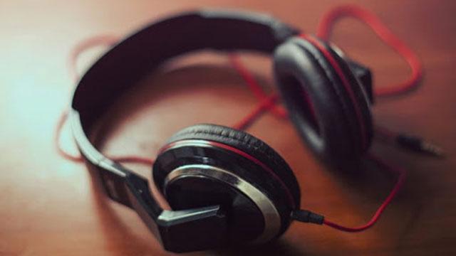 Những ca khúc nhẹ nhàng cực hay, nghe là nghiện (P3)
