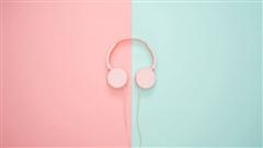 Những ca khúc nhẹ nhàng cực hay, nghe là nghiện (P4)