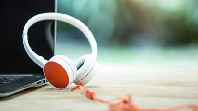 Những ca khúc nhẹ nhàng cực hay, nghe là nghiện (P5)