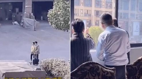 'Gái ế' lần đầu đưa bạn trai về nhà, phản ứng của gia đình khiến dân mạng cười 'không ngậm nổi miệng'