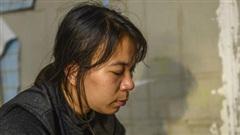 Mẹ bé gái 12 tuổi bị bạo hành, xâm hại tình dục ở Hà Nội: 'Vớ được cái gì ở ngoài đường là đánh nó bằng cái đấy'