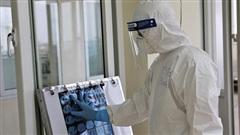5 ca nhiễm Covid-19 mới ở Hải Phòng và Hải Dương