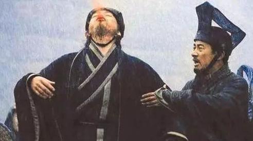 Gia Cát Lượng vừa qua đời, Lưu Thiện đã lập tức ban 1 mật lệnh, lộ rõ con người thật mà nhiều người chưa hề biết