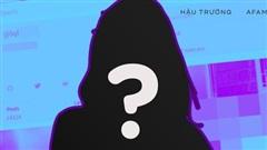 Thêm 'biến căng': Lộ tài khoản mạng đăng toàn nội dung 18+ trùng tên với nữ diễn viên 'độc quyền Vbiz' bị nghi xuất hiện trong trang web chat sex