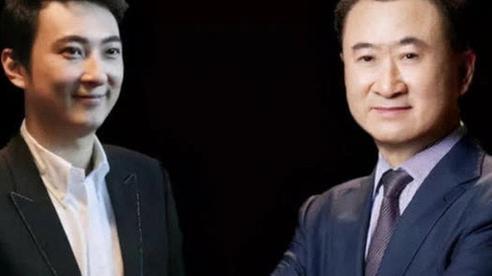 Vương Tư Thông - con trai của tài phiệt Trung Quốc 'mất tích' suốt 48 ngày, công ty riêng tuyên bố phá sản: Vùng an toàn đang giết chết những kẻ thích nhàn nhã như thế nào?