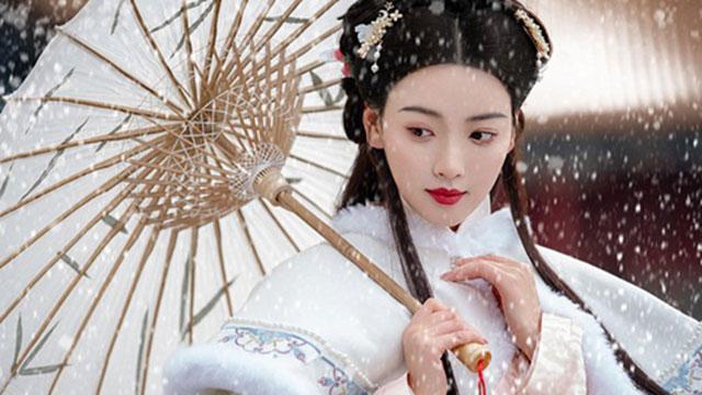 """Đỏ mặt chuyện hoàng đế Khang Hy """"dũng mãnh"""", một đêm 9 mỹ nhân hầu hạ"""