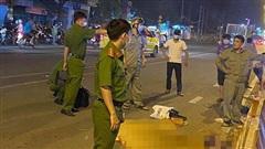 ĐỪNG LỠ ngày 25/2: Lời khai của kẻ cướp giật ở quận Tân Phú khiến 2 người thiệt mạng; Cựu Phó chánh án ở Hà Nội bị bắt