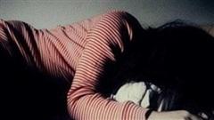 Cô gái 19 tuổi bị 4 người cưỡng hiếp trong 2 ngày, nghi phạm có cả giáo viên và quan chức địa phương