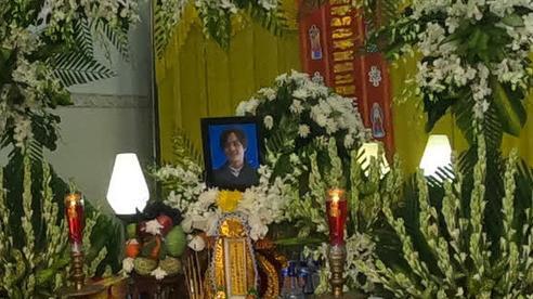 TP HCM: Gia cảnh bi đát của nạn nhân vụ cướp giật làm 2 người thiệt mạng ở Tân Phú