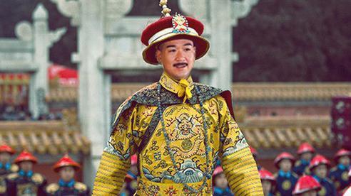Khi Hoàng đế Trung Hoa băng hà phải vài tháng đến vài năm sau mới được chôn cất, nhưng nếu thi hài bị phân hủy thì làm thế nào?