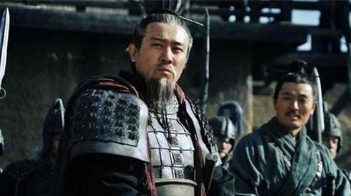 Không phải vì Quan Vũ, hành động này mới là lý do Lưu Bị hận Tôn Quyền thấu xương, khiến ông quyết đánh Đông Ngô bằng được