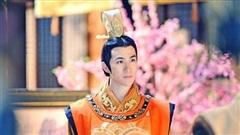 Hoàng đế 'diễn sâu' nhất lịch sử Trung Hoa: Giả ngốc suốt 36 năm, vừa lên ngôi đã thể hiện mưu trí hơn người, lập tức xử kẻ đối đầu