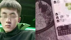 Chàng trai trẻ đột ngột mất tích sau bữa cơm cùng bố mẹ người yêu, mãi 3 năm sau mẹ nạn nhân mới lật tẩy được màn kịch vụng của 'nhà gái'