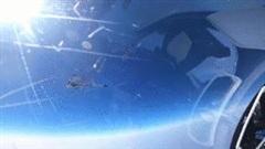 Ít nhất 10 máy bay ném bom Trung Quốc diễn tập tấn công trên biển