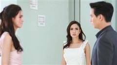 Chồng cặp bồ vẫn vênh mặt đổ lỗi 'do cô không biết làm vợ', chính cung liền tiết lộ 1 bí mật khiến anh rụng rời