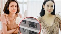 Vụ bé gái rơi từ tầng 12 chung cư: Loạt hot mom bức xúc vì phụ huynh không làm lưới chắn, chỉ thêm ra cả chục nơi nguy hiểm ngay trong nhà bố mẹ phải chú ý