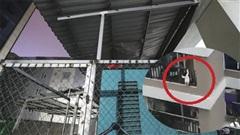 ĐỪNG LỠ ngày 2/3: Xuất hiện clip toàn cảnh vụ bé gái rơi từ tầng 12 ở Hà Nội; 'Người hùng' Nguyễn Ngọc Mạnh khẳng định không hoàn toàn đỡ được cháu bé