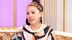 Thanh Hoa: 'Tôi hoảng loạn vô cùng vì chỉ 1 giây thôi là lao xuống đèo chết ngay lập tức'