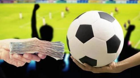 Tờ báo Anh đưa bóng đá Việt Nam vào 'danh sách đen', cảnh báo về nguy cơ dàn xếp tỉ số