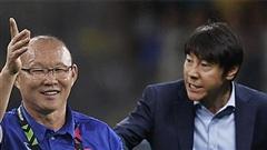 Bị cấm thi đấu đúng phút chót, đối thủ của thầy Park chán nản, nổi giận với LĐBĐ Indonesia