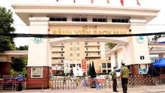 ĐỪNG LỠ ngày 6/3: Bộ Y tế yêu cầu Bệnh viện Bạch Mai không tăng giá khám, chữa bệnh; Các YouTuber đồng loạt xóa bỏ nội dung về 'thầy chùa ăn thịt chó'