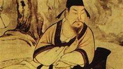 Vén màn bí mật về độ giàu có không tưởng của 10 vị quan xảo trá và tham tàn nhất lịch sử cổ đại