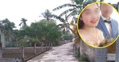 Hàng xóm tiết lộ bất ngờ về người chồng vụ vợ tố bị đòi 42 triệu đồng tiền ăn, tiền khám sản trước khi ly hôn