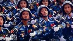 Nhận thức đúng về thực hiện nghĩa vụ quân sự