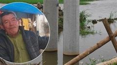 Đau xót vụ 2 anh em ruột tử vong dưới hố chôn cột điện ở Thanh Hóa: 2 đứa con duy nhất của cặp vợ chồng trẻ, điện lực nhận trách nhiệm