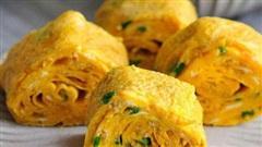 Trứng gà siêu bổ nhưng cấm kỵ ăn chung cùng 6 thứ này kẻo sinh độc, nên tích cực ăn kèm 3 thứ để nâng cao dinh dưỡng