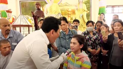 Tại sao 'thần y' Võ Hoàng Yên không đủ điều kiện vẫn được đặc cách cấp giấy phép hoạt động Trung tâm phục hồi chức năng ở Hà Tĩnh?