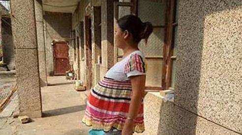 Bị xâm hại khi đang mang thai, người phụ nữ rơi vào trầm cảm vì nhìn con không giống chồng rồi ngỡ ngàng trước kết quả xét nghiệm ADN