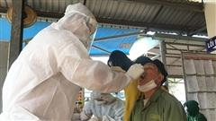 ''Giải mã'' câu chuyện chống dịch COVID-19 của Việt Nam