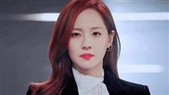 Oh Yoon Hee 'rửa phèn' thành công ở Penthouse 2, nâng cấp style đúng chuẩn quý cô thượng lưu bậc nhất