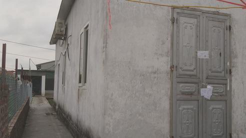 Vụ sát hại vợ con ngay trước ngày 8/3 ở Hà Nội: Chiều hôm trước chồng còn chở vợ đi mua hoa