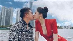 Matt Liu bị fan Hương Giang 'tấn công' vì không đăng ảnh bạn gái, CEO bơ đẹp chỉ trả lời đúng 1 comment