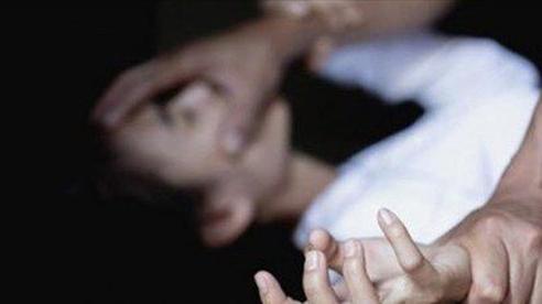 Vụ cướp hiếp dâm bé gái rồi dùng điện thoại quay clip: Rùng mình lời khai 'yêu râu xanh'